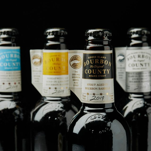 How-Bourbon-Barrel-Aged-Stouts-Spurred-the-Craft-Beer-Revolution-Gear-Patrol-lead-full