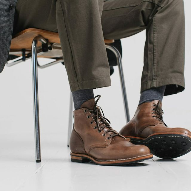 How-to-Get-the-Right-Shoe-Size-gear-patrol-lead-full