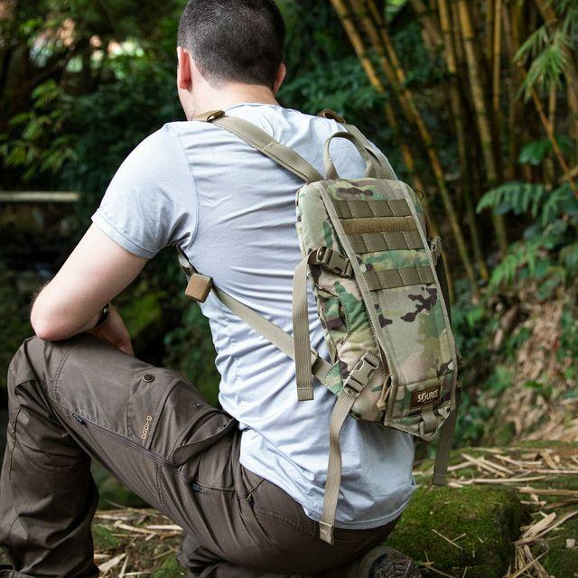 Hydration-Packs-Gear-Patrol-Lead-Full