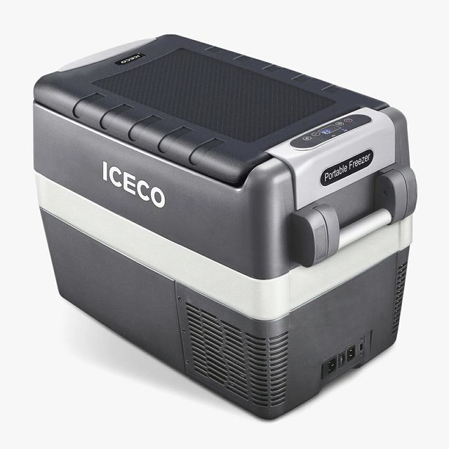 ICECO-Cooler-gear-patrol-full-lead