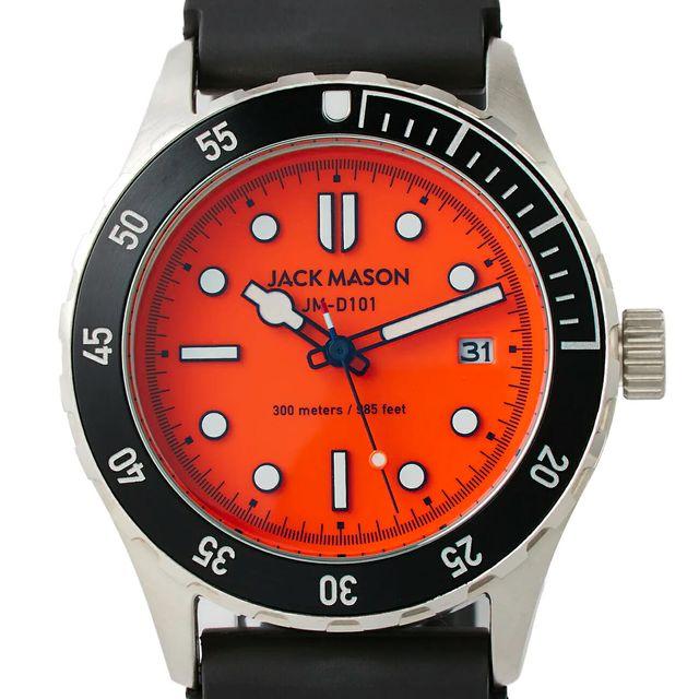 Jack-Mason-Diver-gear-patrol-full-lead