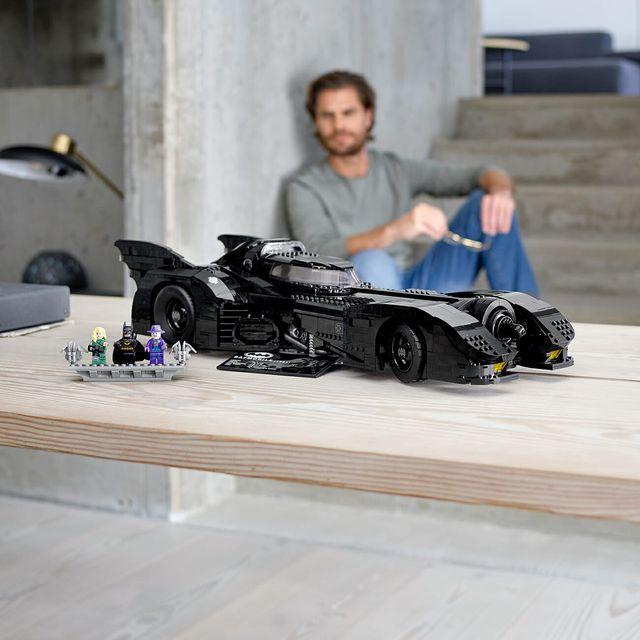 Lego-Batmobile-gear-patrol-full-lead