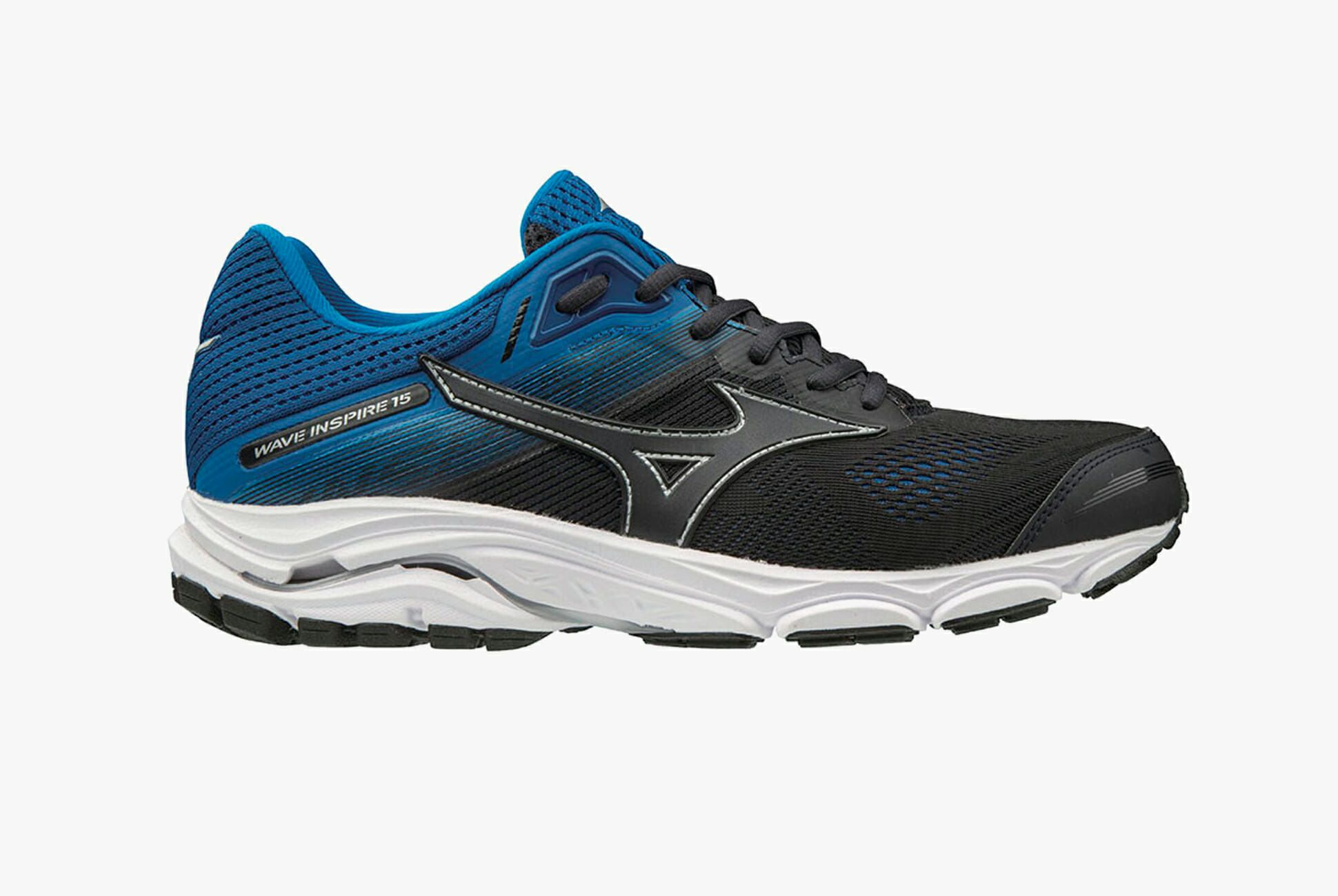 The Ultimate Stability Running Shoe Is