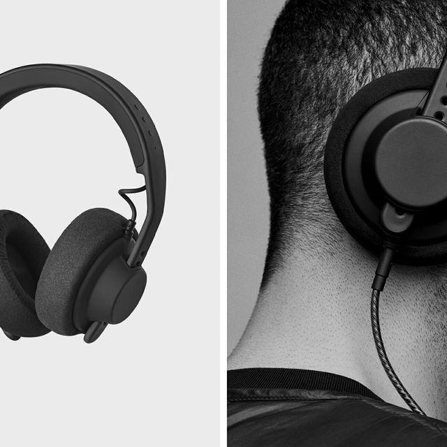 Modular-Headphones-gear-patrol-full-lead