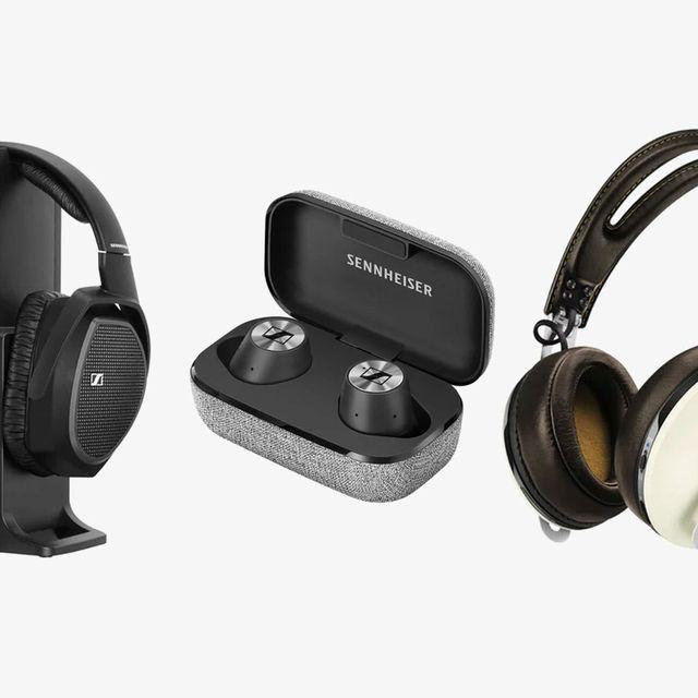 Most-of-Sennheisers-Wireless-Headphones-Are-on-Sale-Now-Gear-Patrol-lead-full