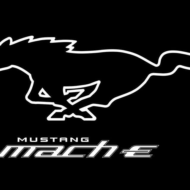 Mustang-Mach-E-Gear-Patrol-Lead-Full