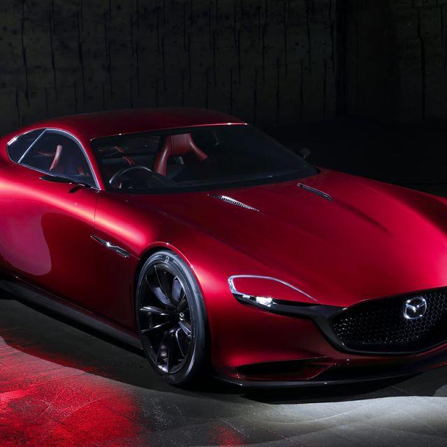NEw-Mazda-gear-patrol-full-lead