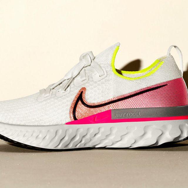 Nike-React-Infinity-gear-patrol-full-lead