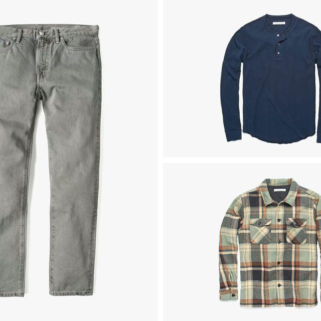 OK-New-Clothes-gear-patrol-full-lead