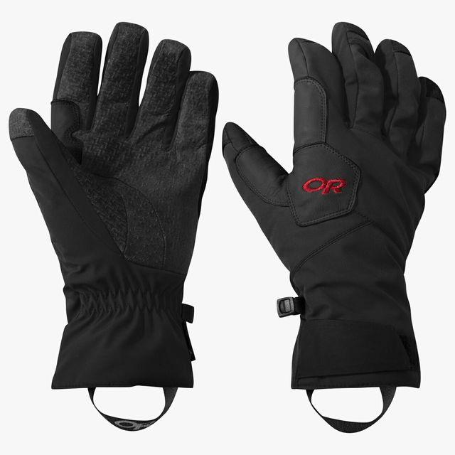 OR-Gloves-gear-patorl-full-lead
