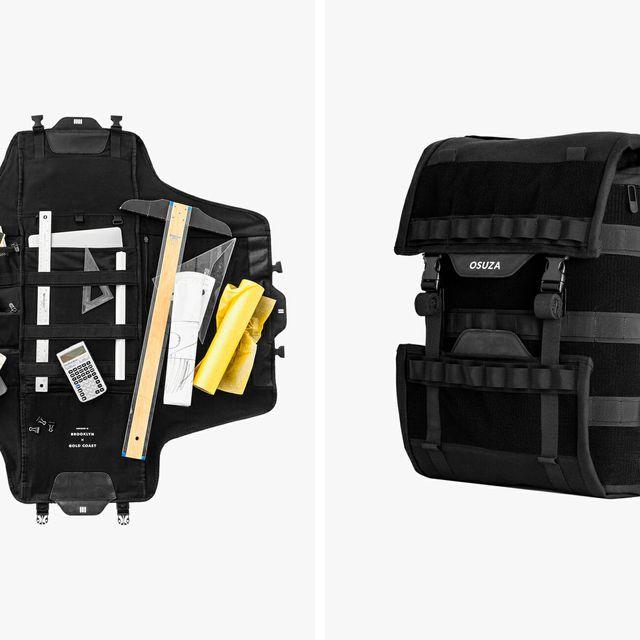 Osuza-Backpack-gear-patrol-full-lead