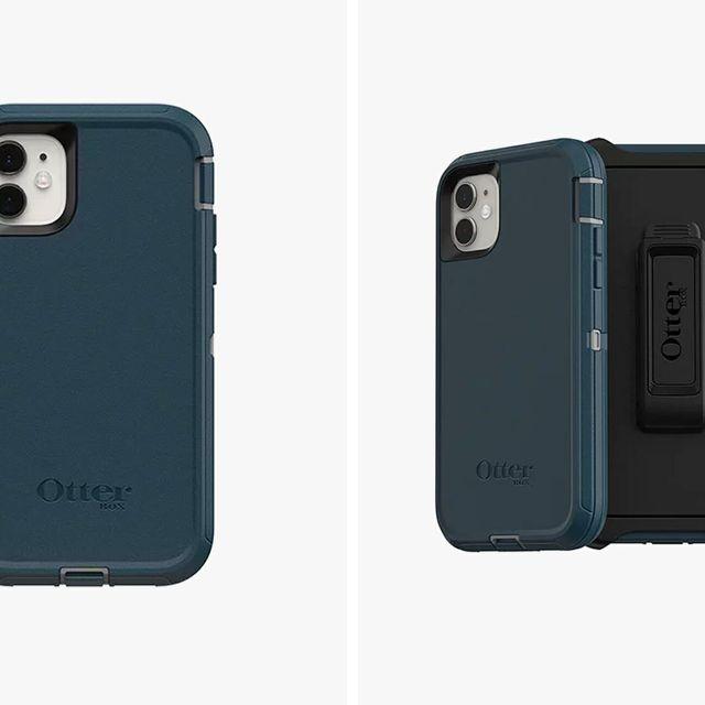 Otterbox-iPhone-Case-gear-patrol-full-lead
