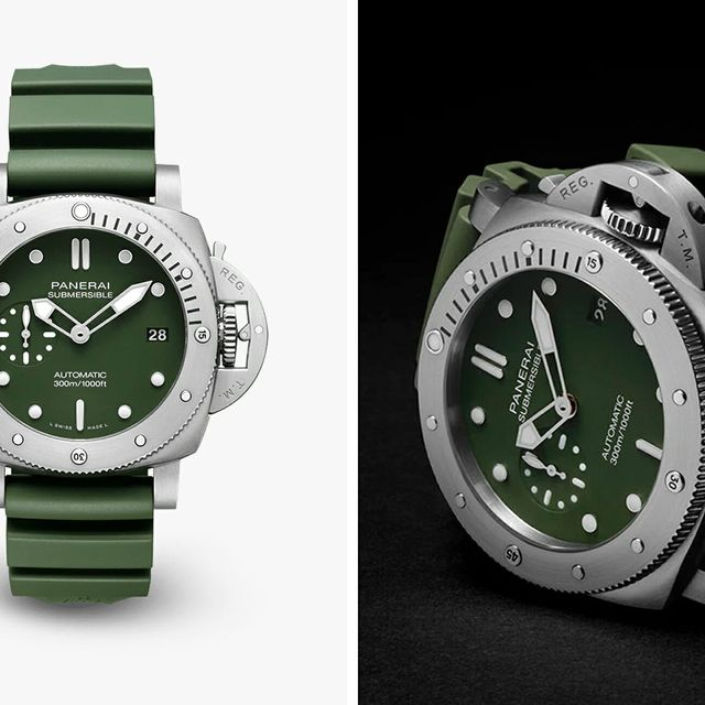 Panerai-Submersible-Verde-gear-patrol-full-lead