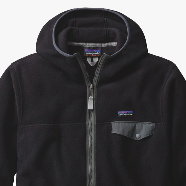 Patagonia-BF-Sales-gear-patrol-full-lead