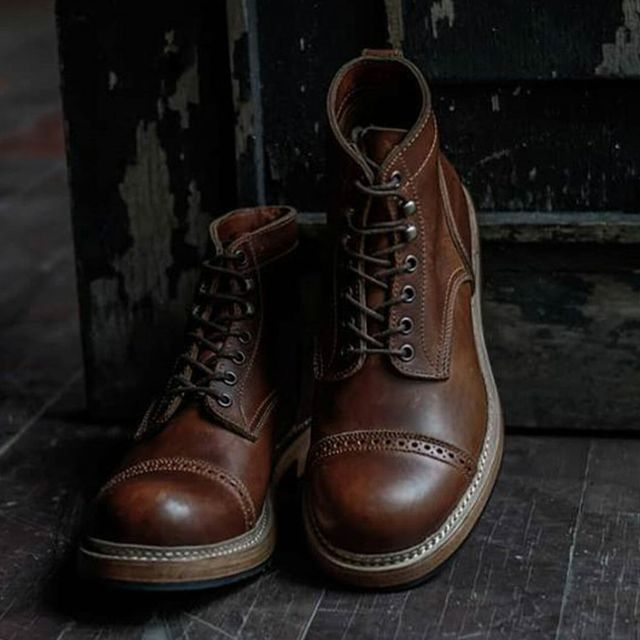 Pay-Attention-to-These-Indonesian-Boot-Brands-gear-patrol-lead-full