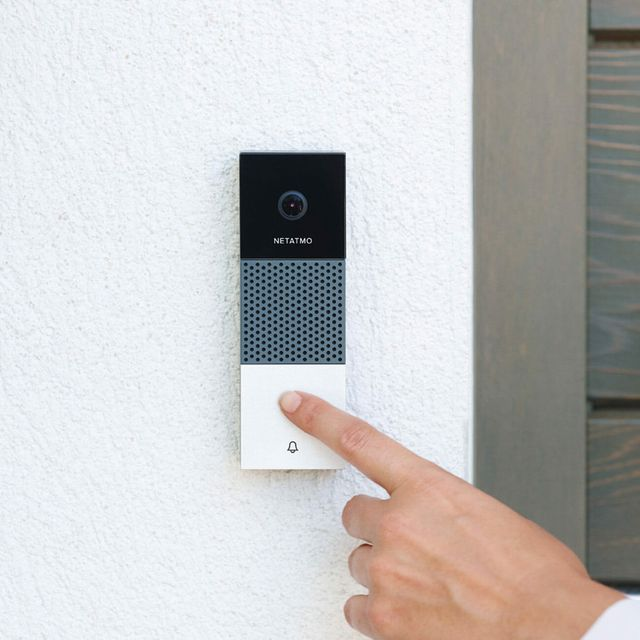 Perfect-Entry-Level-Smart-Home-gear-patrol-lead-full