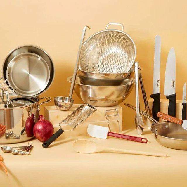 Potluck-Kitchen-Goods-Gear-Patrol-Lead-Full