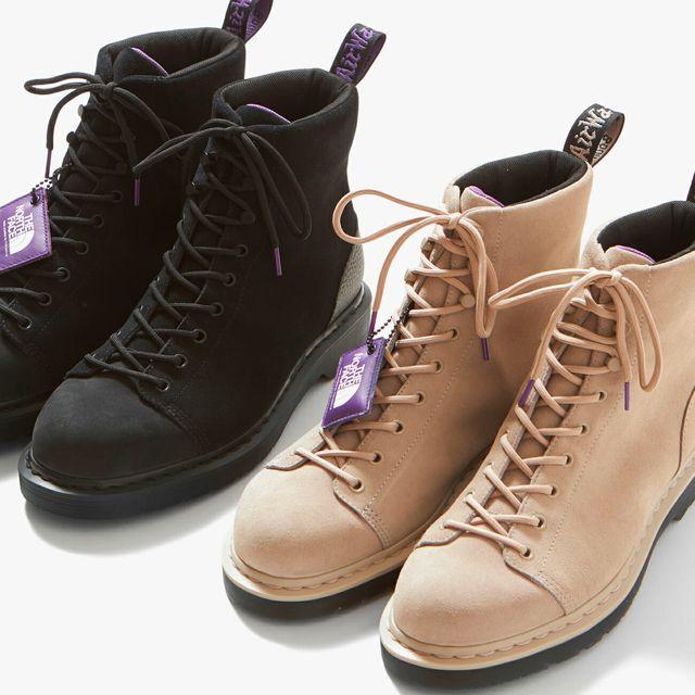 Purple-Label-Doc-Martens-gear-patrol-full-lead