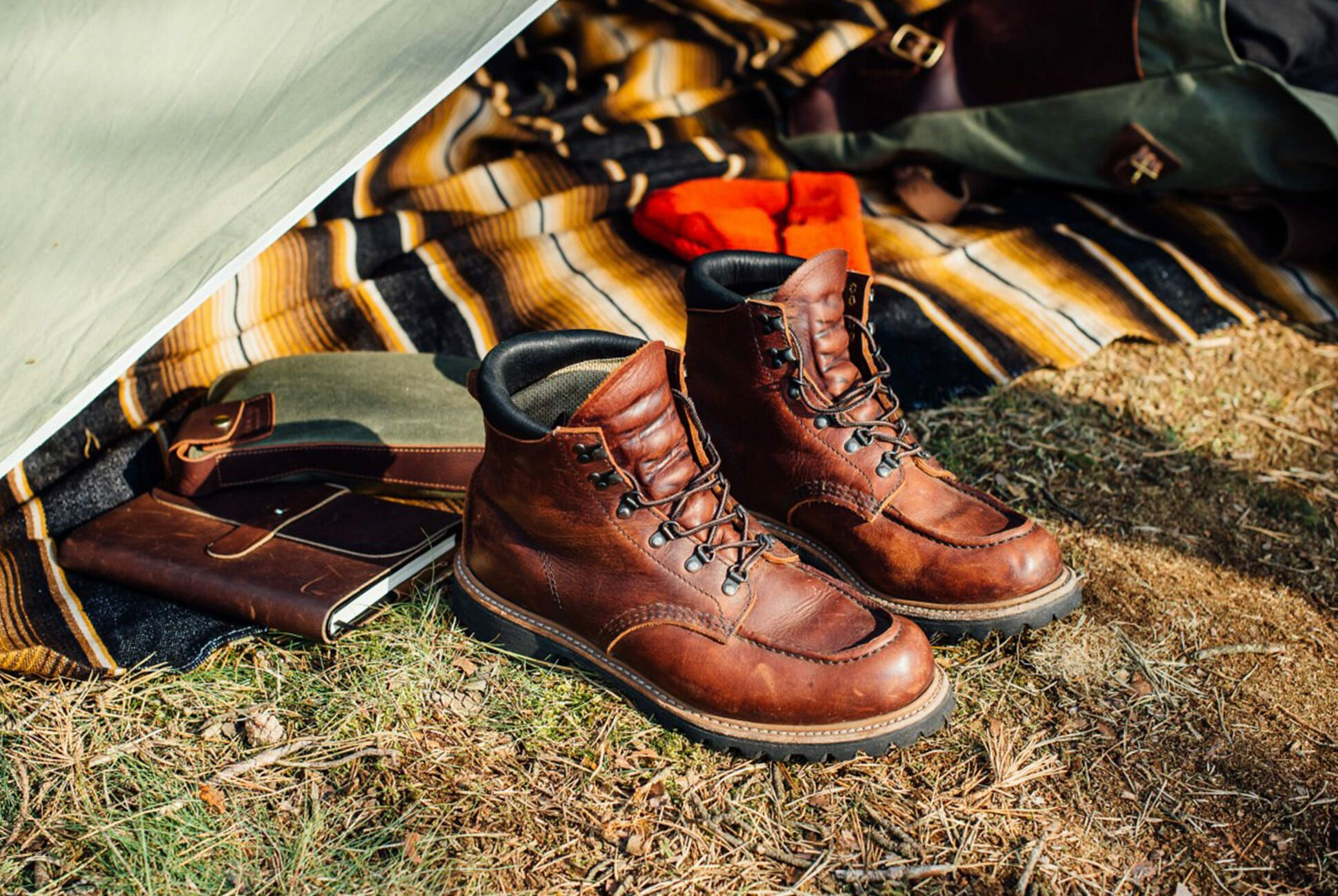 The Best Cyber Monday Deals on Boots