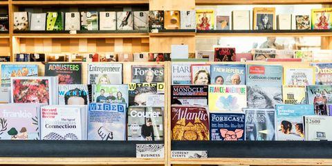 refresh favorite places to find the new issue of gp gear patrol heath newstand