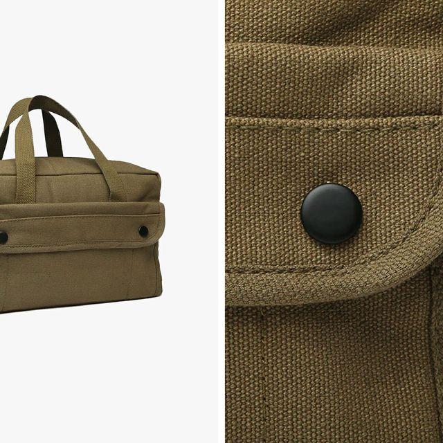 Rothco-GI-Bag-gear-patrol-full-lead