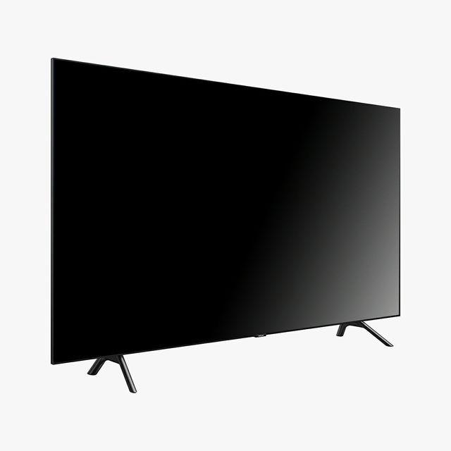 Samsung-TV-Sale-gear-patrol-full-lead