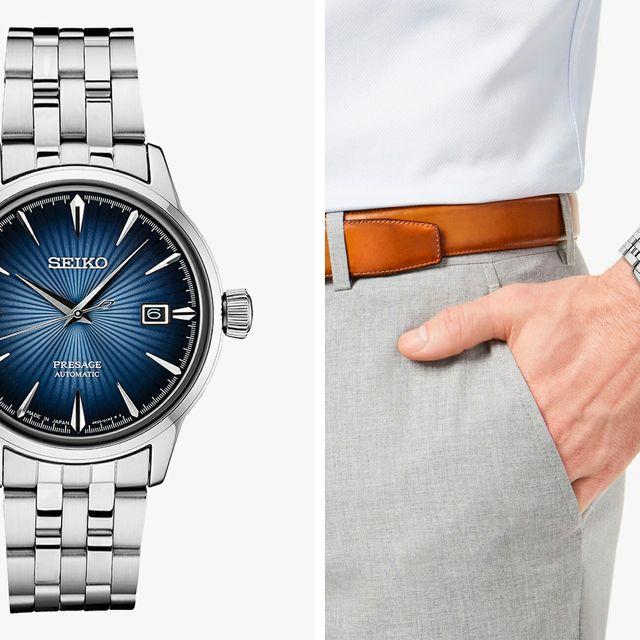 Seiko-Automatic-Presage-Stainless-Steel-Bracelet-Watch-gear-patrol-full-lead