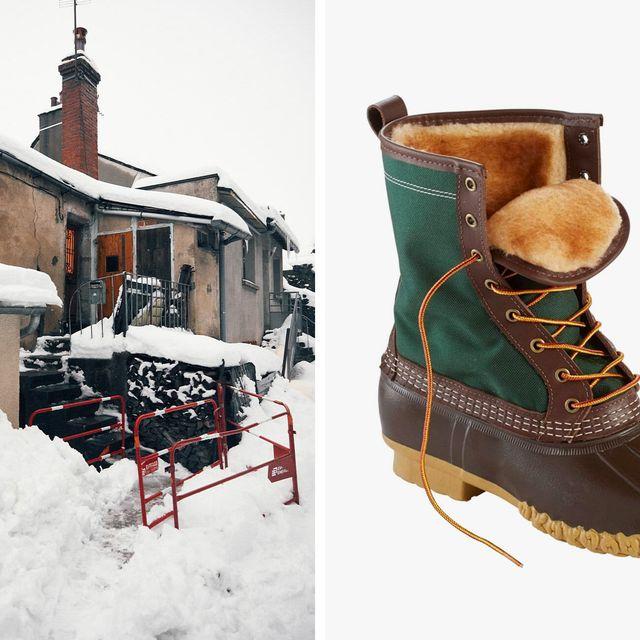 Should-You-Even-Buy-Winter-Boots-Gear-Patrol-lead-full