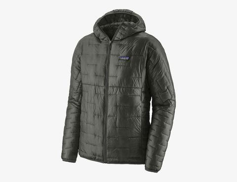 The Best Black Friday Deals From Backcountry