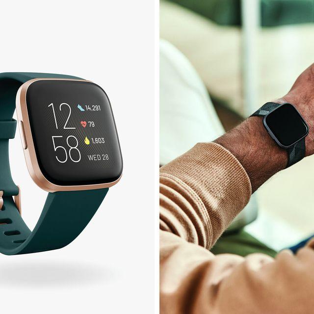 Sponsored-Product-Note-Fitbit-gear-patrol-lead-full