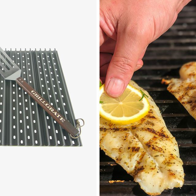 Sponsored-Product-Note-Grill-Grate-Black-Friday-gear-patrol-lead-full
