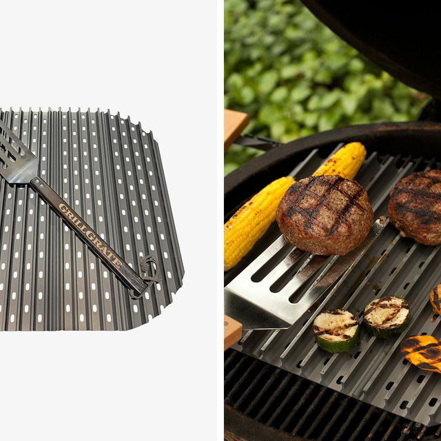 Sponsored-Product-Note-GrillGrate-gear-patrol-lead-full