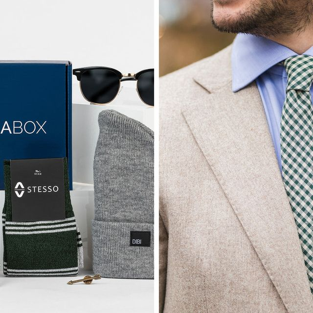 Sponsored-Product-Note-Sprezzabox-gear-patrol-lead-full