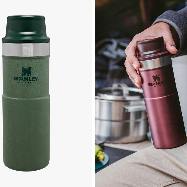 Sponsored-Product-Note-Stanley-gear-patrol-lead-full