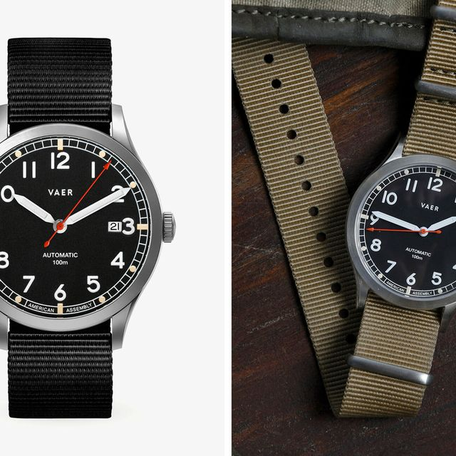 Sponsored-Product-Note-Vaer-gear-patrol-lead-full