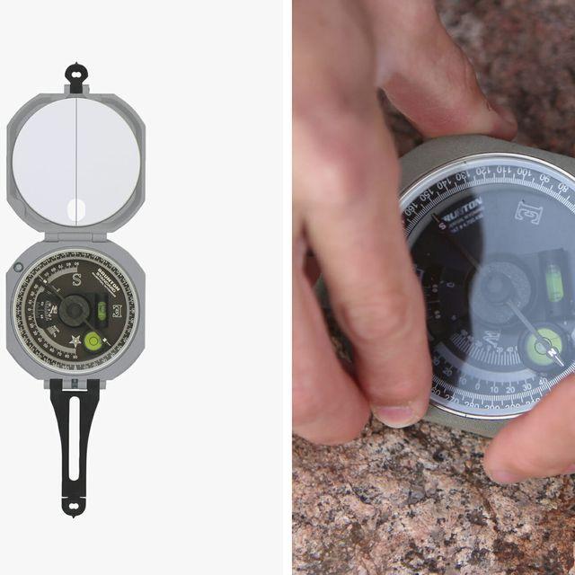 Standard-Transit-Compass-gear-patrol-full-lead