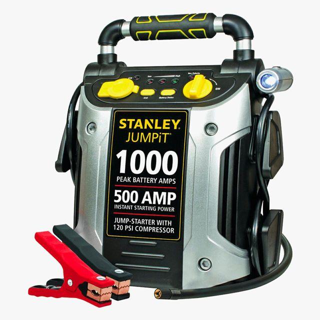 Stanley-Jumpit-gear-patrol-full-lead