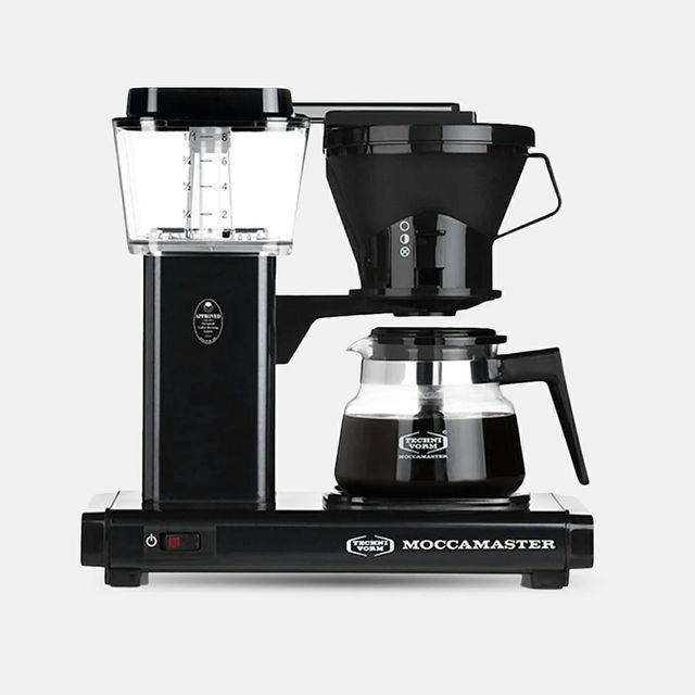 TECHNIVORM-MOCCAMASTER-KBS-COFFEE-MAKER-gear-patrol-full-lead