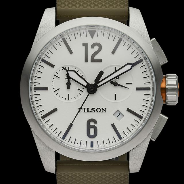 TIG-NOV-04-FILSON-gear-patrol-lead-full