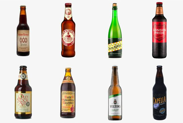 the 15 most underrated beers in the world according to brewers gear patrol lead full