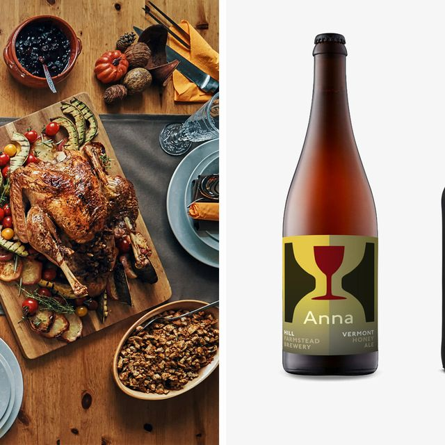 The-Best-Beers-to-Drink-on-Thanksgiving-According-to-Brewers-Gear-Patrol-lead-full