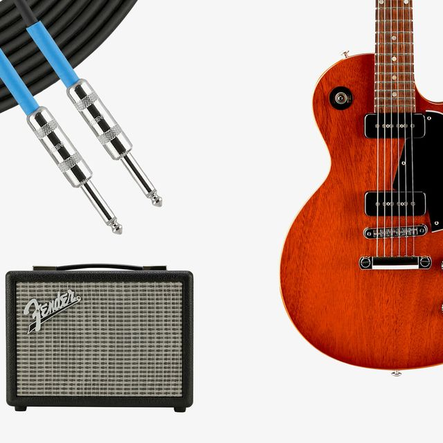The-Best-Black-Friday-Deals-for-Guitarists-Gear-Patrol-lead-full
