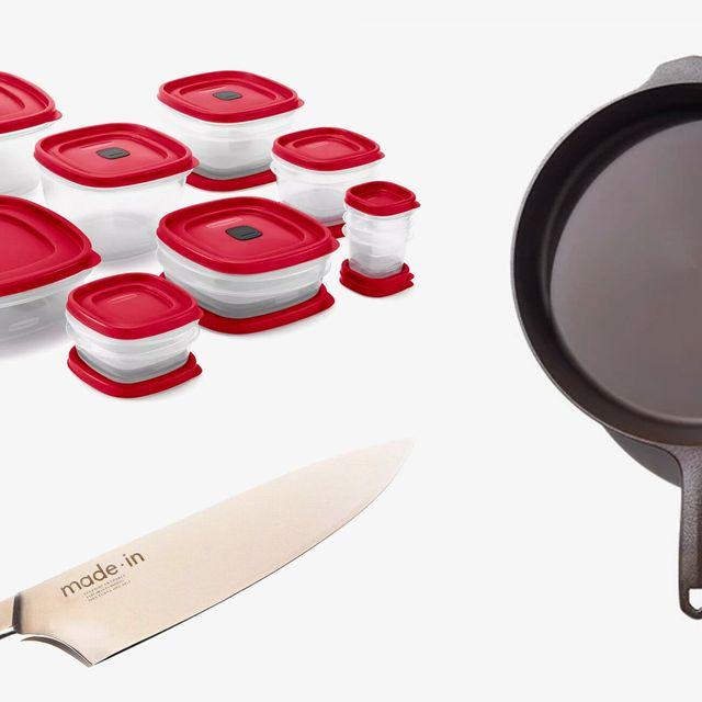 The-Best-Kitchen-Deals-of-Black-Friday-Gear-Patrol-Lead-Full