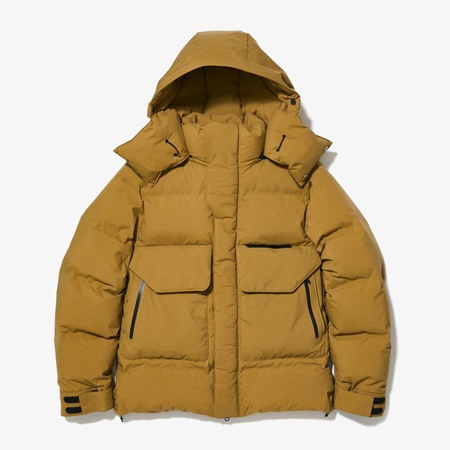 The-Closer-Look-at-the-Stylish-down-Jacket-That-Will-Get-You-Through-an-Icy-Winter-Gear-Patrol-lead-full