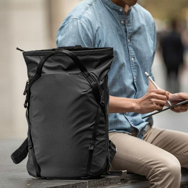 The-Most-Successful-Bags-on-Kickstarter-Just-Got-Better-Gear-Patrol-lead-full