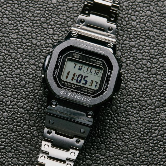 The-New-G-SHOCK-Is-Tougher-Than-Ever-and-True-to-Its-Roots-Gear-Patrol-lead-full