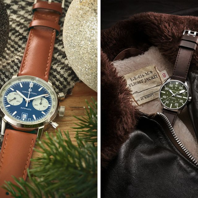 The-Rugged-Watches-From-Hamilton-That-Make-Perfect-Holiday-Gifts-Gear-Patrol-lead-full