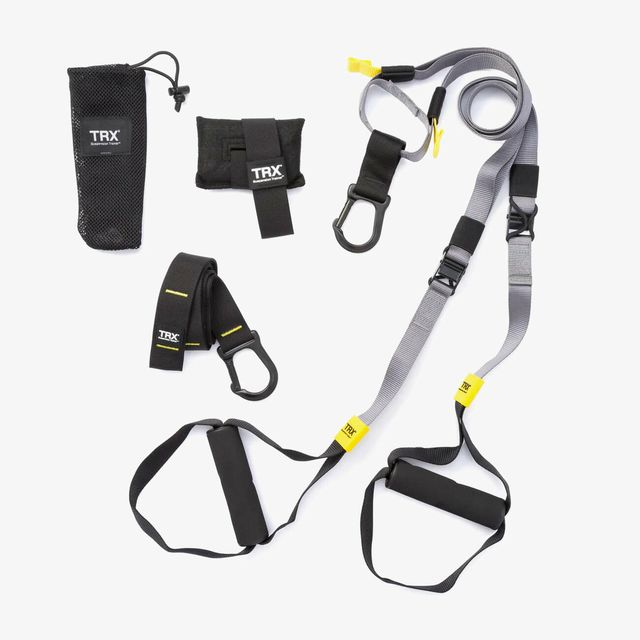 The-Ultimate-Portable-Home-Gym-Is-All-of-75-Right-Now-Gear-Patrol-lead-full