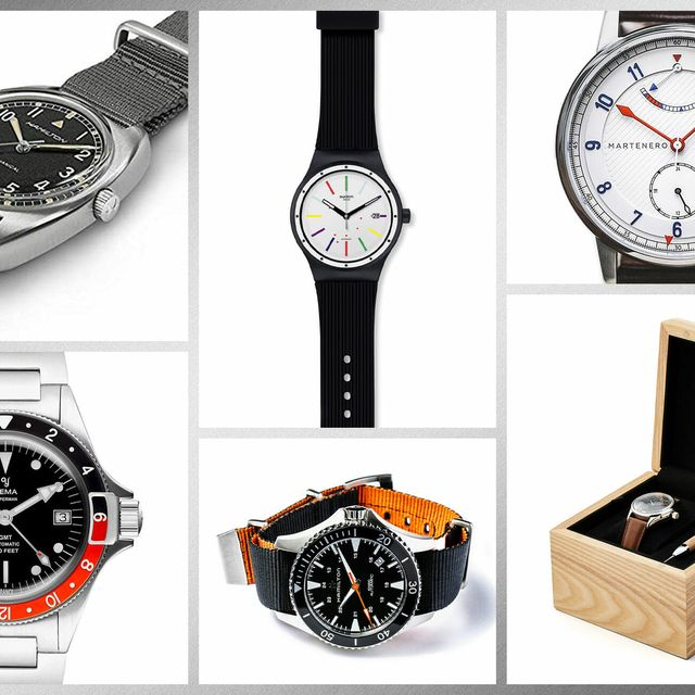 These-Are-the-Best-Affordable-Mechanical-Watches-gear-patrol-lead-full
