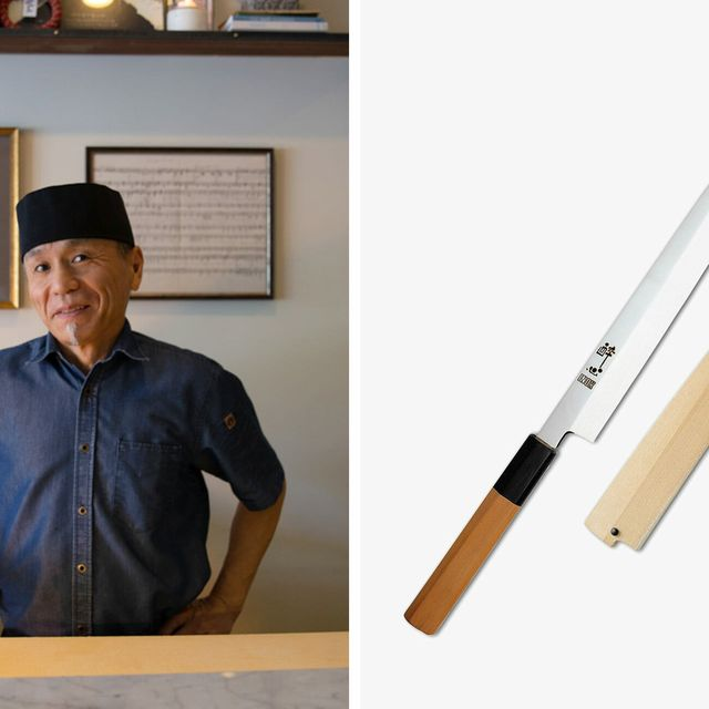 This-Pro-Approved-Japanese-Chefs-Knife-gear-patrol-lead-full